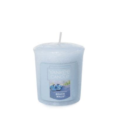 bed bath and beyond deerfield 609032608644 upc beach walk box of 18 wrapped votives