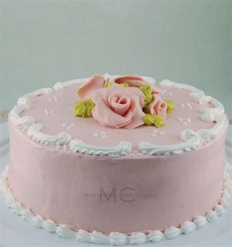 decorados de uñas blanco white cake recipe mari s cakes english