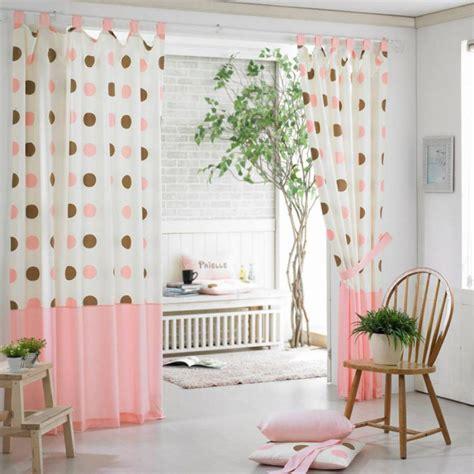 Latest Interior Designs For Home langsir sliding door ready made lzd kedai cadar online