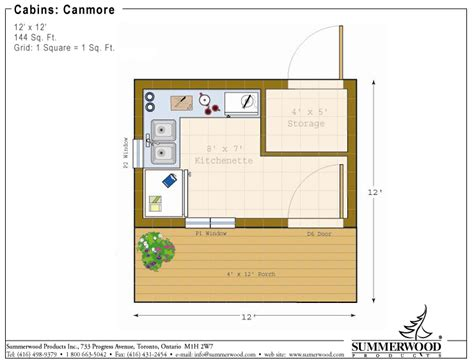 12 x 20 floor plans 20 x 20 studio plans joy studio design gallery best design