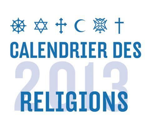 Calendrier Religieux Strasbourg Quot M 233 Ditation Quot 224 L Universit 233 Et Calendrier