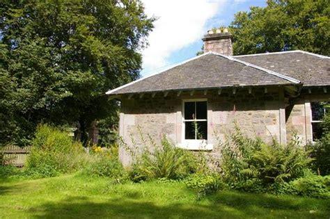 Carmichael Cottages by Eagle Lodge Carmichael Estate