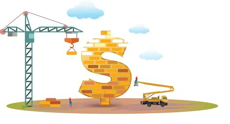 cost of what s the cost to build magento store magento