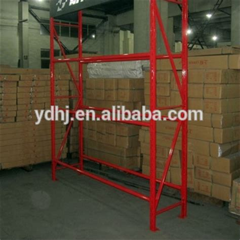 Used Storage Racks For Sale by Warehouse Used Tire Display Storage Racks For Sale Buy
