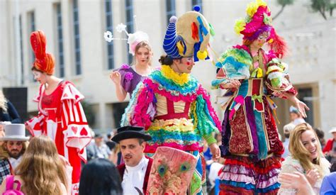 Find In Israel Parades And Where To Find Purim In Israel Israel21c