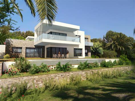 Incroyable Permis De Construire Pour Piscine #2: fauroux-architecte-valbonne-paca-villeneuve-loubet-nice-projet-villa-e1477060262442.jpg