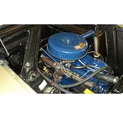 Find New 1962 Ford Falcon Sedan Delivery Base 28L In