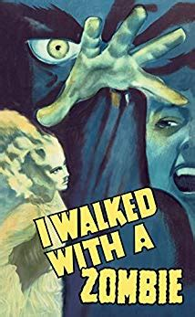 i walked with a zombie (1943) imdb