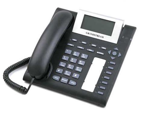 Blog Wifi 3g 4g Hotspots Grandstream Gxp2000 Telephone Bureau