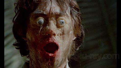 film anime bertema zombie oasis of the zombies blu ray