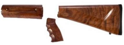 ar15 wood stock set | ar 15 wood stock | ar15tactical.com