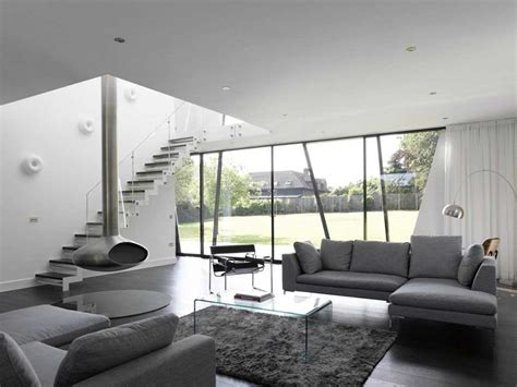 living room modern home with gray living room also with modern grey living room dgmagnets com