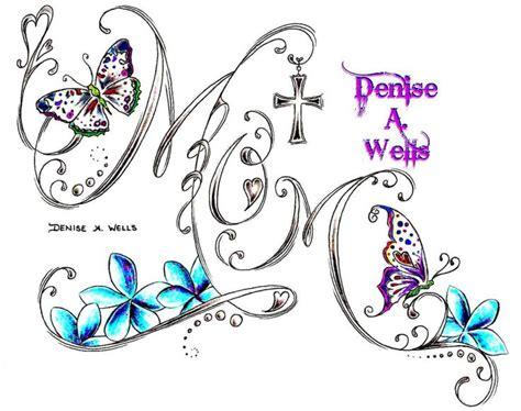 plumeria tattoo designs click here best 25 designs ideas on tatoo