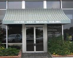contact us directions alameda centre physicians