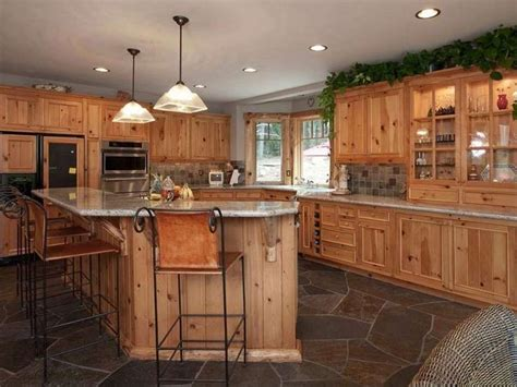 rustic alder kitchen cabinets cabinet making jobs woodworking projects plans