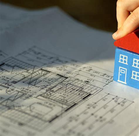 erbschaftsteuer haus erbschaftsteuer einfamilienhaus soll steuerfrei vererbbar