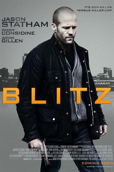 film jason statham mafia blitz dvd release date august 23 2011
