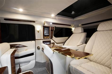 private jet   car   money