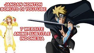 nonton film anime boruto watch full movie otaku online free 2017 movies collection