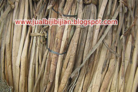 Batok Stik Yrg Murah bahan kerajinan dari alam di indonesia