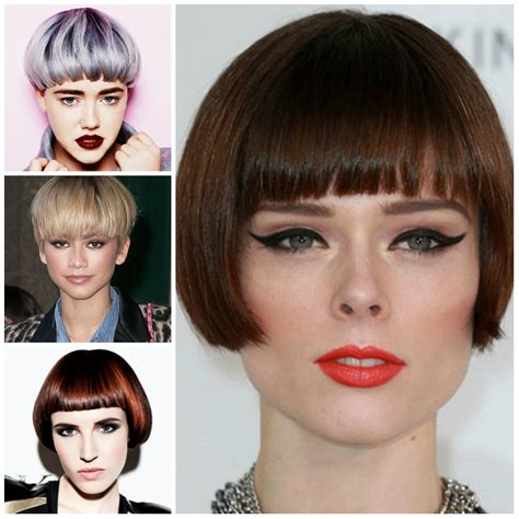 hairstyles with bangs haircuts hairstyles 2017 and hair