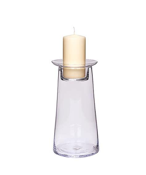 kerzenhalter vase kerzenhalter vase grace 33cm jetzt bestellen bei