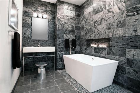 bad tub ideen badfliesen und badideen 70 coole ideen welche in