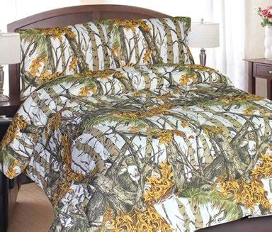 woodland camo comforter regal comfort white snow woodland camo comforter sheet set