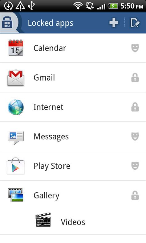 hide sms text vault apk vault hide sms pics apk free android app appraw
