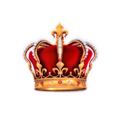 craft crown pictures online get cheap king crown craft aliexpress com