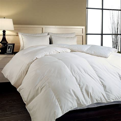 down comforter cover 700 tc cotton sateen cover hungarian white goose down