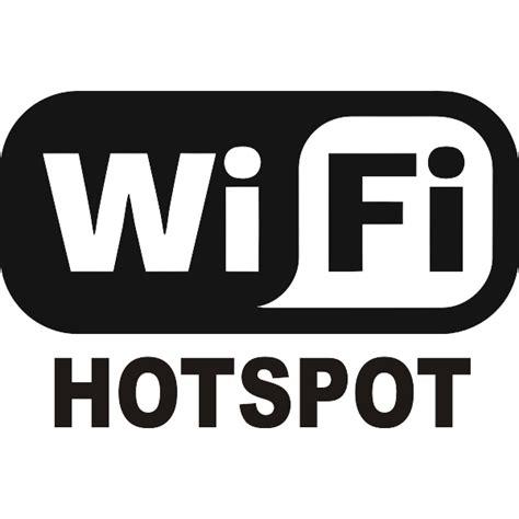 Wifi Komputer Pc cara membuat hotspot wi fi pada komputer laptop