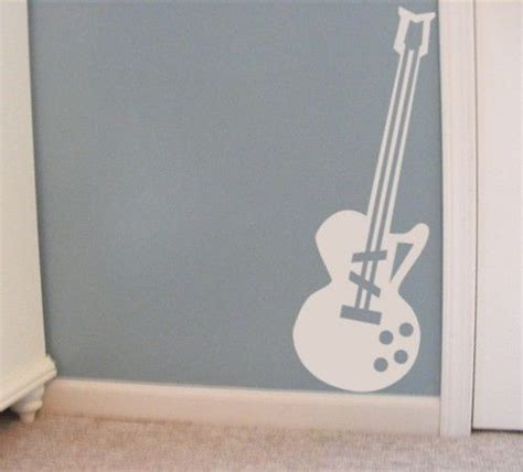 best bedroom guitar best 25 music themed rooms ideas on pinterest music