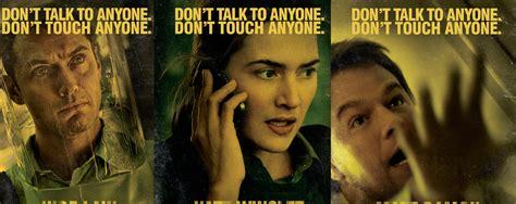 pesan moral film jendral sudirman matarasakata pesan moral dan kesehatan dalam film