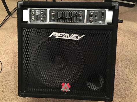 the best 28 images of best bass cabinet the 4 best 4x10