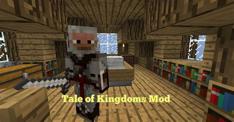 mod game kingdom tale of kingdoms for 1 13 1 1 13 1 12 2 1 11 2 1 10 2
