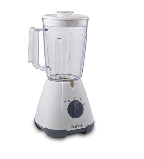 Blender Tefal tefal easyclic blender smoothie maker bl301141 400 watt 1 5 litre jug grinder ebay
