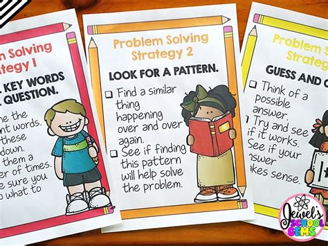 look for a pattern in math math centers 3 engaging resources by jewel pastor