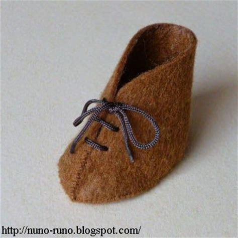 Baby Shoes Sepatu Bayi Prewalker N Bandana 4 17 best images about b zapatitos on doll shoes baby and felt baby shoes