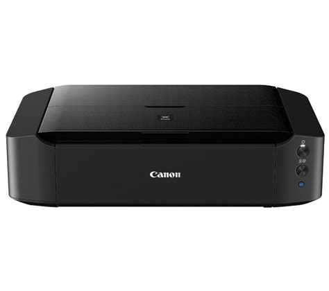 Canon Pixma Ix4000 A3 Inkjet Printer buy canon pixma ip8750 wireless a3 inkjet printer free delivery currys