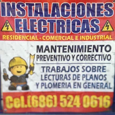 plomeria mexicali electricidad y plomeria mexicali baja california facebook