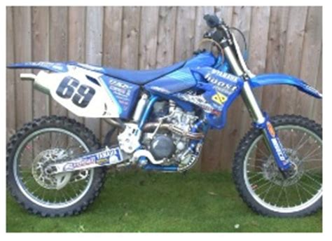 cheap motocross bikes cheap motocross bikes specialist car and vehicle