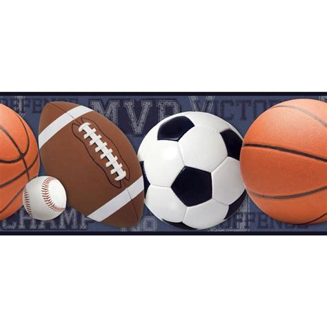 all sports balls pictures to all sports balls related keywords all sports balls