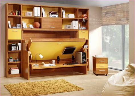 size murphy bed with desk murphy beds with desk size murphy bed bedding ideas