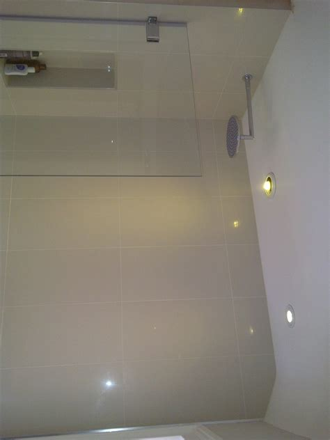 sawston bathrooms blue homes electric 100 feedback electrician in sawston