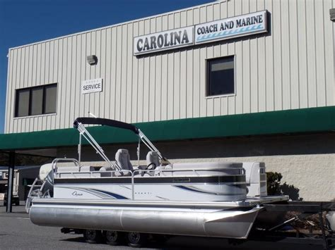 qwest pontoon boats 2017 new qwest pontoon boat for sale claremont nc
