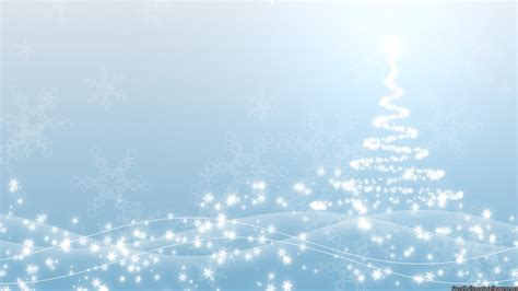 christmas email wallpaper free christmas background powerpoint backgrounds for free