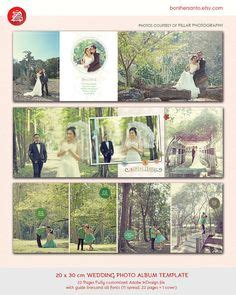 photo album layout indesign psd wedding album template autumn swirl 12x12 10spread