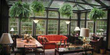 Sunroom Enclosures Sun Room Amp Screen Room Ideas Traditional Porch Other