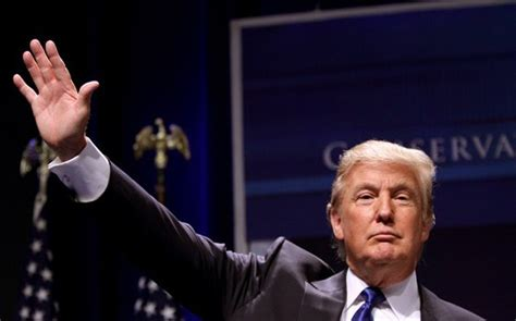 donald trump qualities 4 admirable qualities from donald trump s presidential